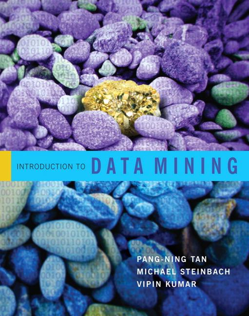 data mining concepts and techniques 2nd edition ebook free download