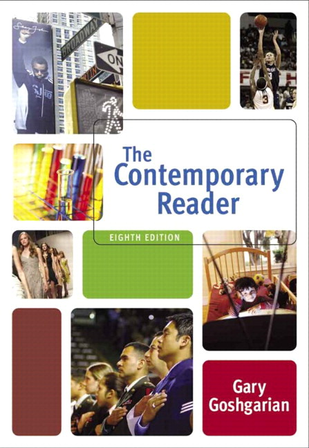 a summary for the contemporary reader by gary gosharian and less shouting more talking by richard mo Startups news from the , including the latest news, articles, quotes, blog posts, photos, video and more.