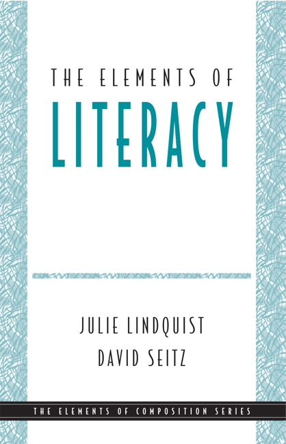 Elements of Literacy, The