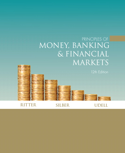 the economics of money banking and financial markets sixth canadian edition 6th edition