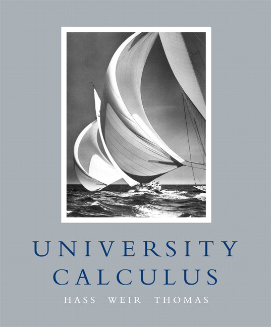 A graphical approach to college algebra 5th edition