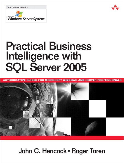 Windows server 2003 research paper
