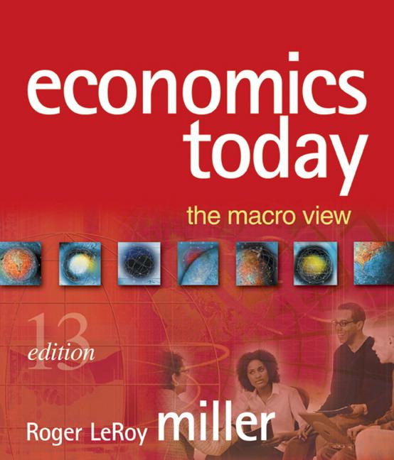 the macro economy today 13th edition pdf