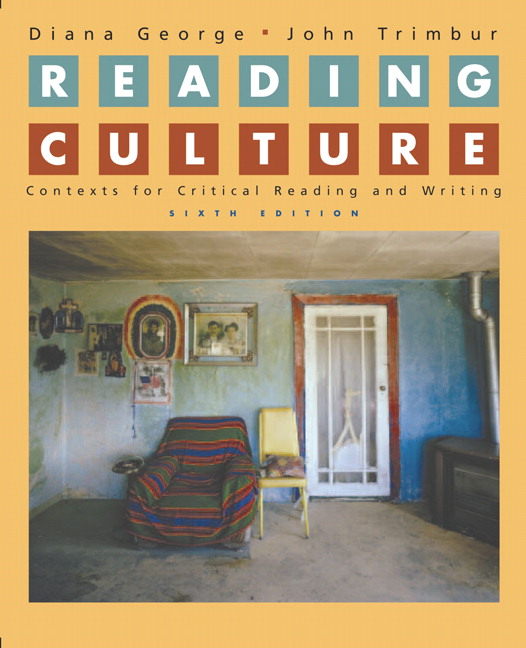 read deleuze and the postcolonial