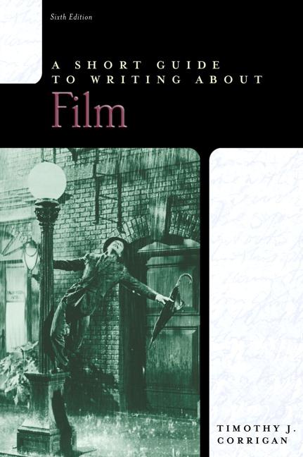 essays in film form