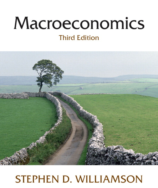 macroeconomics test notes The purpose of this course is to provide you with a basic understanding of the principles of microeconomics at its core, the study of economics deals with the choices and decisions that have to be made in order to manage scarce resources available to us microeconomics is the branch of economics.