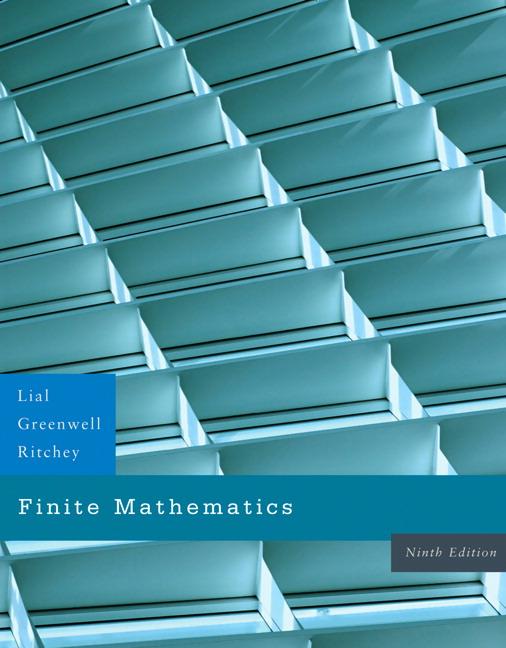 Pearson Math Book 9th Grade ditumbule christian quick linksmath – Finite Math Worksheets