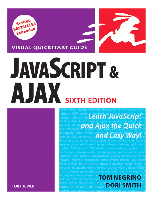 JavaScript Step by Step - OverDrive Digital Books
