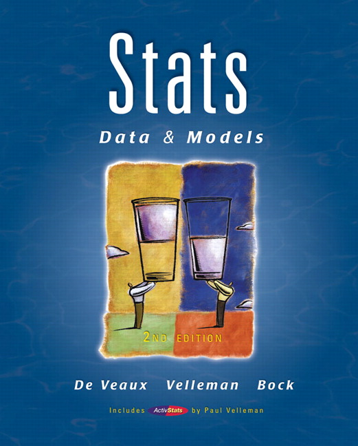 Pearson education mymathlab pearson stats data and models 2nd edition fandeluxe Gallery