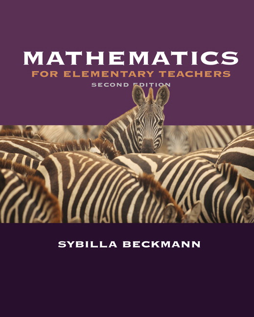 teaching primary mathematics 4th edition pdf