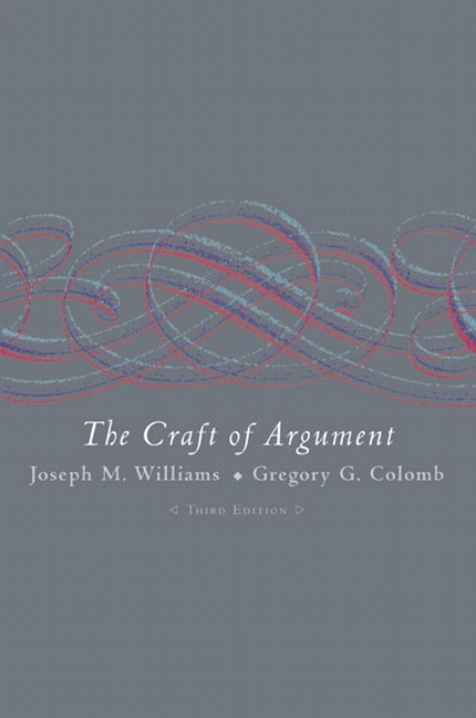 a criticism of the argument of galen strawson in the basic argument Philos stud (2011) 155:399–420 doi 101007/s11098-010-9578-0 concerning the resilience of galen strawson's basic argument michael anthony istvan jr published.