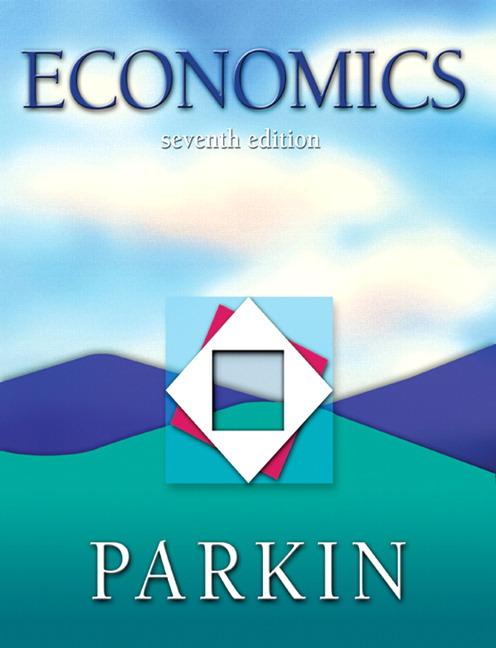 economics semester 1 Quizzes education subject economics economics - semester review principles of economics quiz #1 what's your economic iq.