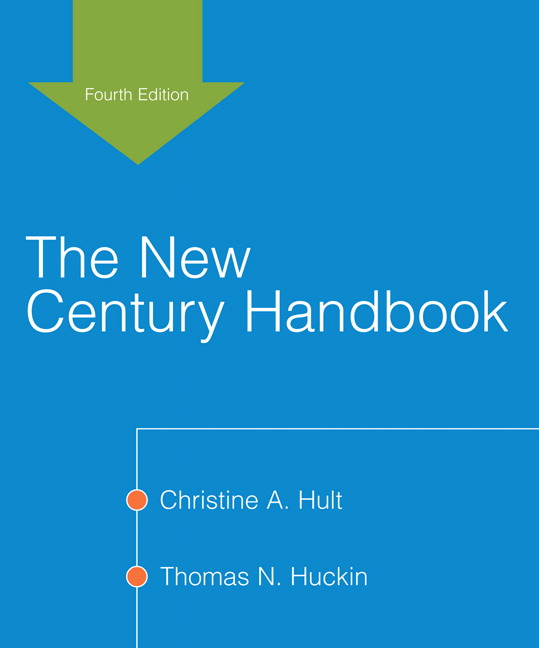 notes on critical thinking hult and huckin