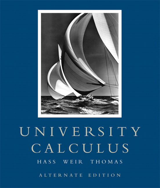 calculus an intuitive and physical approach pdf download