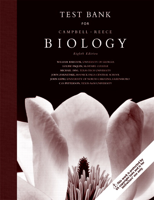 Pearson biology textbook pdf dolapgnetband pearson biology textbook pdf fandeluxe