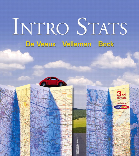 De veaux velleman bock intro stats pearson intro stats fandeluxe Image collections