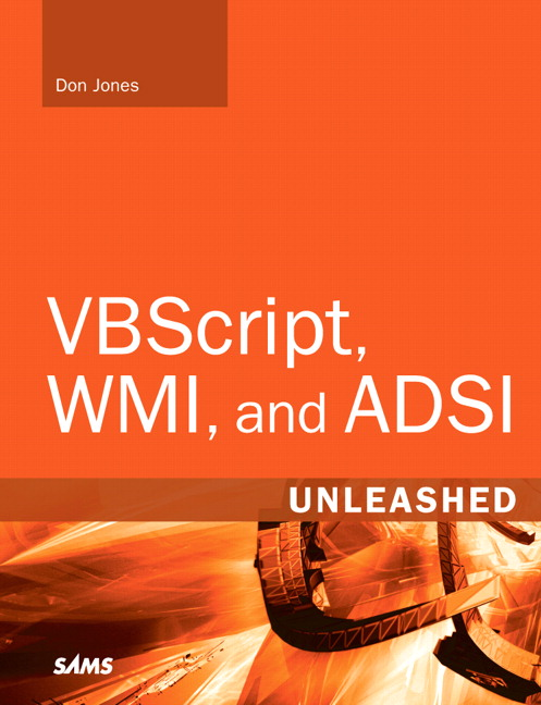 microsoft visual studio 2015 unleashed 3rd edition 3rd edition pdf