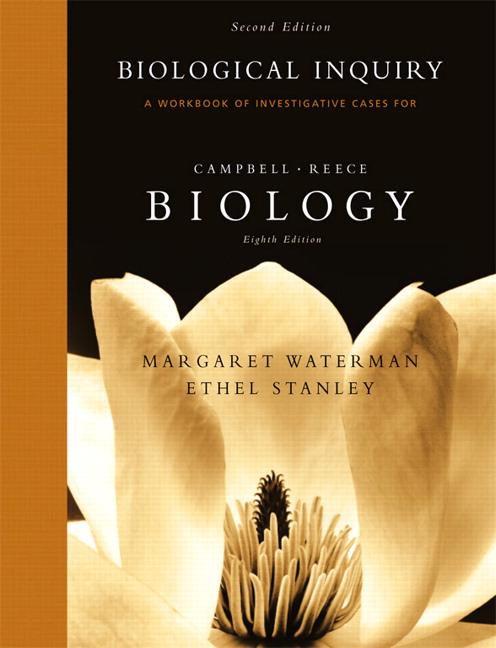ISBN 13: 9780805364712