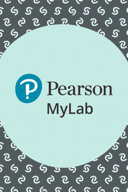Pearson education mymathlab pearson mymathlab fandeluxe Gallery