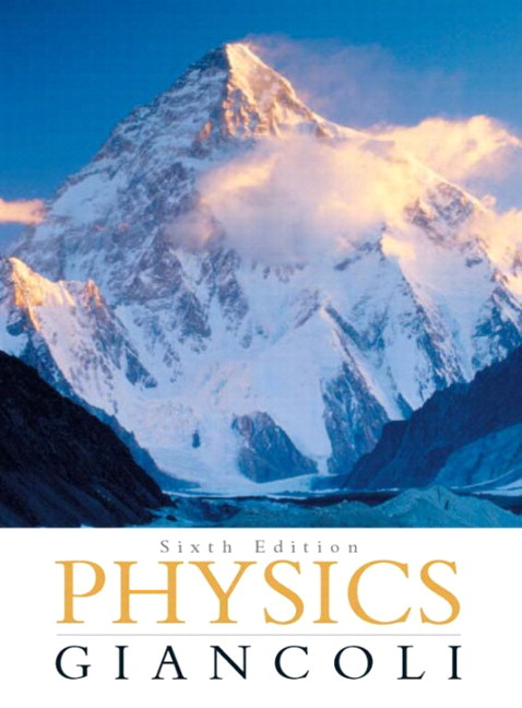 Giancoli physics principles with applications with mastering physics principles with applications with mastering physics fandeluxe Images