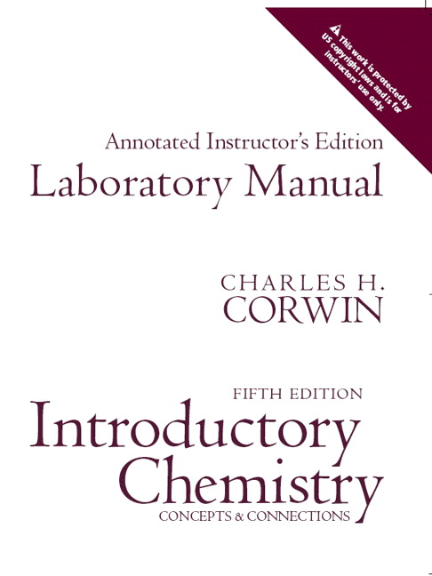 corwin annotated instructor s edition download only for rh pearson com