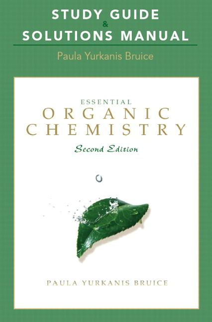 organic chemistry 2 study guide This organic chemistry study guide / final exam review can help you if you're taking either orgo 1 or 2 it contains a list of reactions and reagents that.