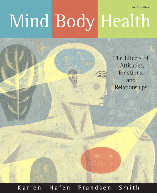 Reinvent Your Health: Body Mind Spirit - Radiant Health ... |Mind Body Health