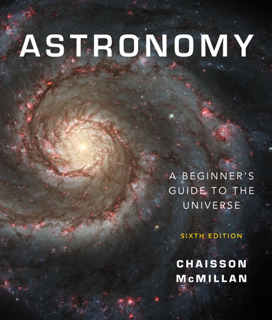 Explorations An Introduction To Astronomy 7th Edition Pdf
