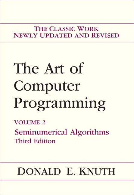book AI Techniques for Game Programming (The Premier Press Game Development Series) 2002