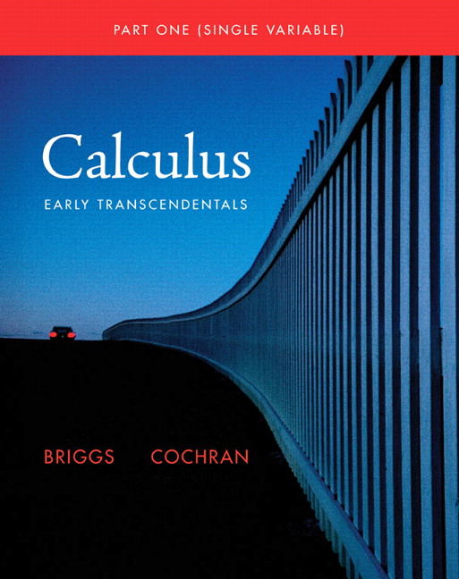 james stewart calculus early transcendentals 6th edition solutions manual pdf