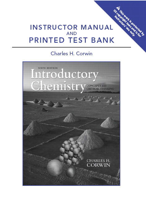 introductory chemistry 6th edition pdf
