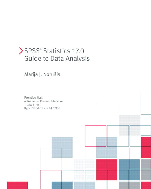 norusis spss ibm spss statistics 19 guide to data. Black Bedroom Furniture Sets. Home Design Ideas