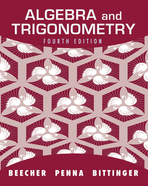 algebra 2 trigonometry book answers algebra 2 trigonometry math without bordersamsco s and. Black Bedroom Furniture Sets. Home Design Ideas