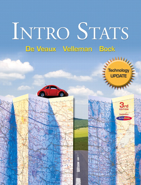De veaux velleman bock intro stats pearson intro stats technology update 3rd edition fandeluxe Images