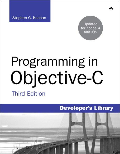 programming in c stephen g kochan pdf