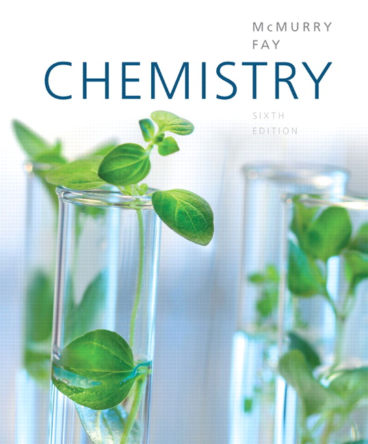 Chemistry Plus Mastering Chemistry with eText -- Access Card Package