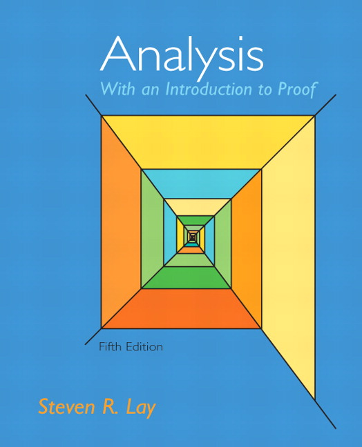 an introduction to the analysis of you are what you buy Case studies introduction a summary of the case analysis process c-2 preparing an effective case analysis – the full story c-5  this case analysis process is easy to use once you have learned it, and the best way to learn is to try it out the.