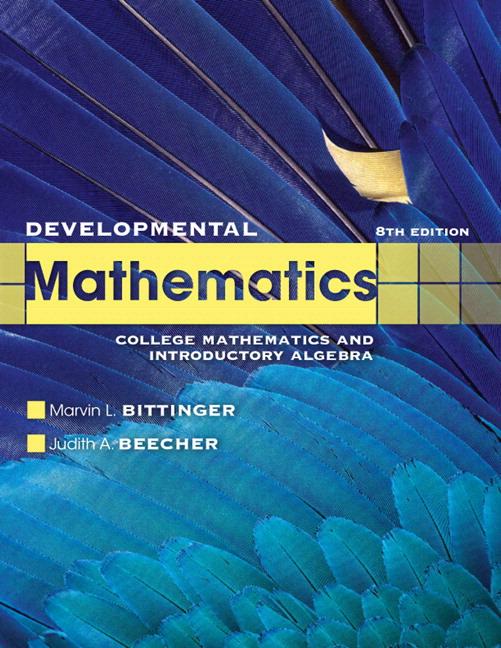 Pearson education mylab math standalone access card pearson developmental mathematics plus mylab mathmylab statistics access card package 8th edition fandeluxe Images