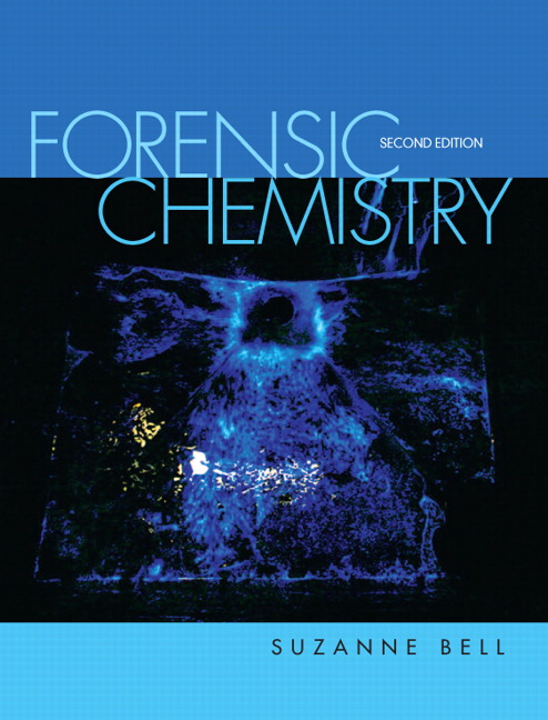 forensic chemistry 38 forensic chemist jobs available on indeedcom apply to chemist, senior chemist, forensic toxicologist and more.