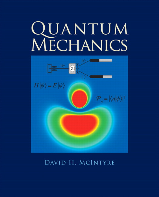 schiff quantum mechanics solution manual pdf