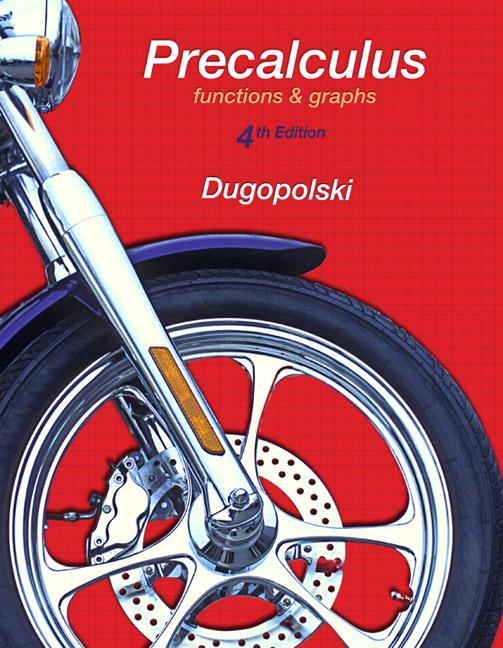 blitzer precalculus 4th edition pdf free 102golkes