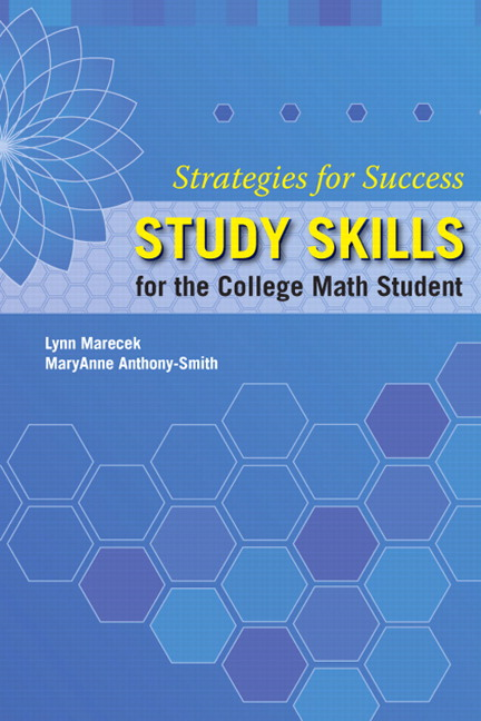 how to teach study skills to college students