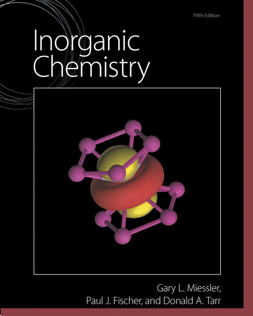 prentice hall molecular model set for organic chemistry instruction book
