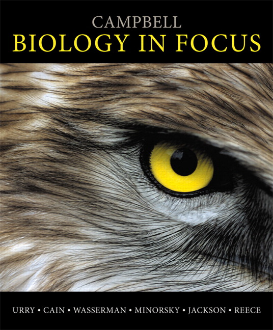 campbell biology 11th edition chapter 2 pdf