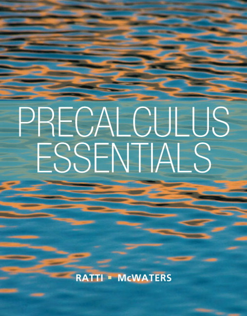 precalculus for dummies pdf download