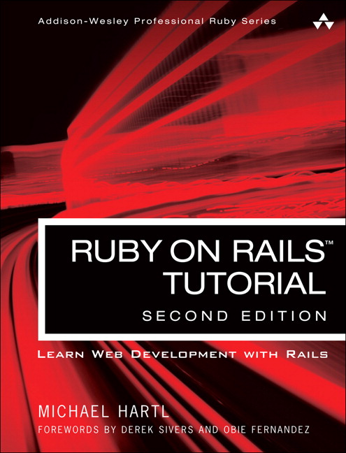 how to learn ruby on rails quora