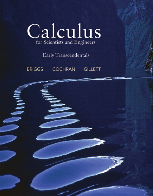 multivariable calculus solutions manual pdf