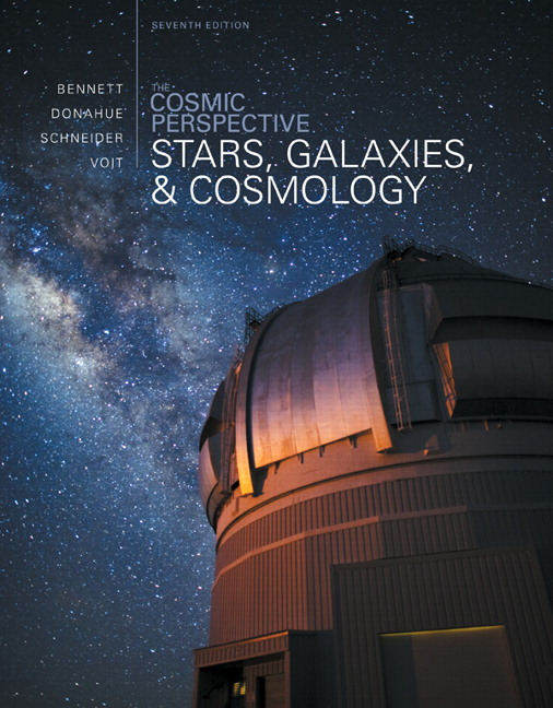 Stars and galaxies 7th edition seeds pdf.