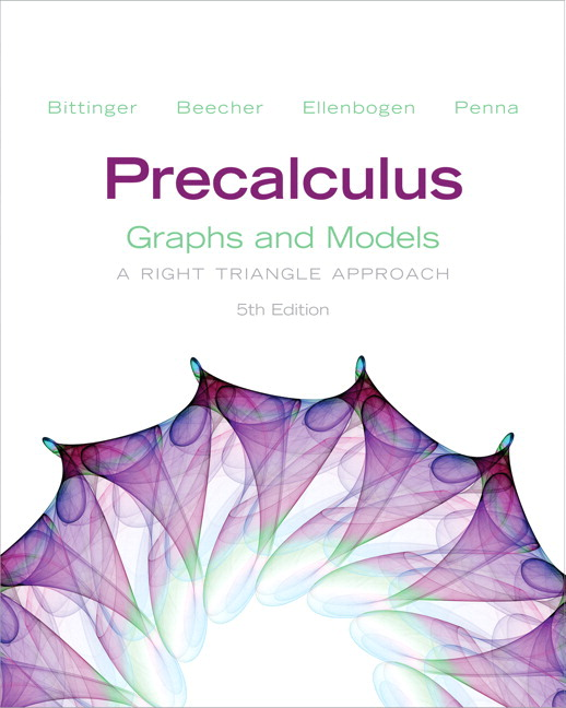 precalculus mathematics for calculus 5th edition pdf