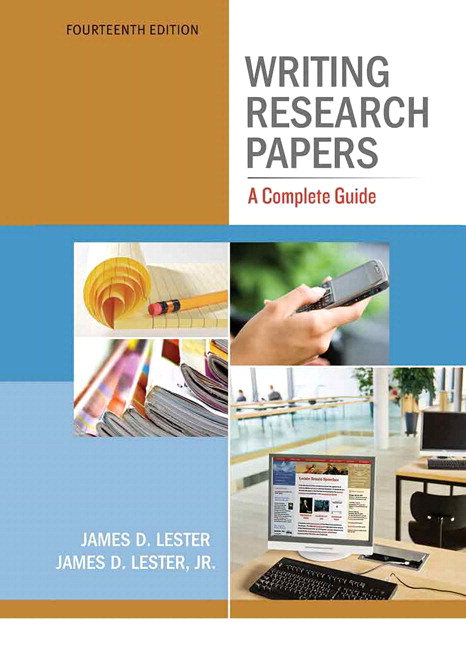writing research papers spiral tabbedw out access Students will work with electrical and plumbing personnel while building and   9780321952943 writing research papers (spiral-tabbed)(w out access).